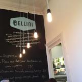 Bellini5